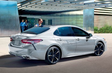 Camry-Shown-in-Celestial-Silver-Metallic POST 2