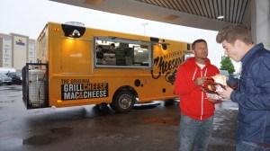 Food-Truck-2