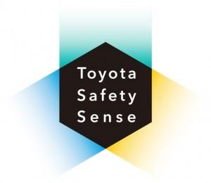 TSS_Logo_Master-WEB