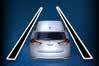 Toyota Safety Sense Quick Start Guide - toyota-safety-sense-en.p